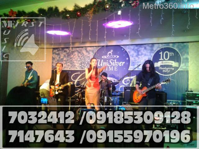 ENTERTAINMENT EVENTS PARTY SUPPLIER MANILA Lights Sounds for Rent@7032412,7147643,09155970196
