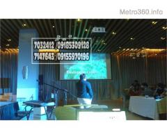 VIDEOKE RENTAL MANILA FOR SPECIAL EVENTS KARAOKE FOR RENT@7032412,7147643,09185309128.