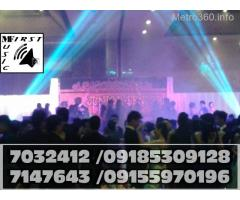 BALLROOM DANCING PARTY RENTAL MANILA EVENTS PRO LIGHTS SOUNDS FOR RENT@7032412,7147643,09155970196.