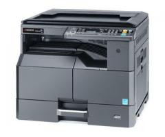 Multi-function Digital Copier Printer 3in1 Xerox ID Scan