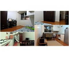 Gateway Garden Ridge Rent to Own Condo in Mandaluyong