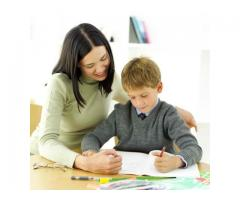Tutoring Services - Ortigas / Laguna Area