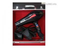 EPSA Professional Hair Blower