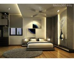 The Residences at Greenbelt Condominium for Rent