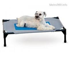 K&H Pet Dog Bed