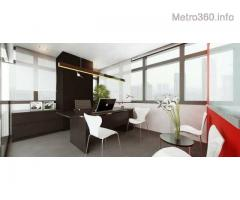 Office Contractor in BGC Fort Taguig, Ortigas Center & Makati City