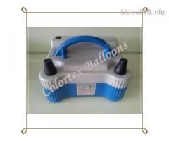 Electric Balloon Pump. Wholesale Balloon Philippines