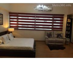 Condominium for Rent at Ritz Tower