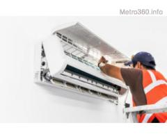 Aircon Cleaning, Repair and Install for Split or Window Type