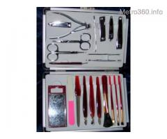 Beauty Kit For Sale